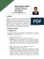 C.V.Edson_Lopez__Mec.L.[1]