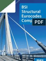 Eurocode Guide - Online