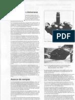 Mineria Subterranea-metodos 2 de 4