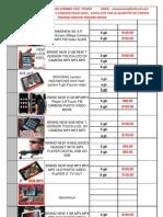Liste_de_produits