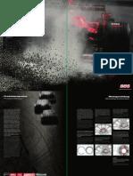 BBS Catalogue 2009