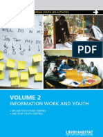 Volume 2 - Information Work and Youth