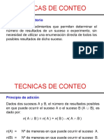 05-Probabilidades200902