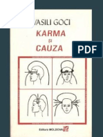 Karma-Si-Cauza-Vasili-Goci