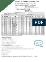 NFG-SF110106