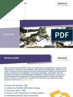 Investor+Presentation+2009