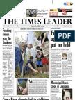 Times Leader 05-13-2011