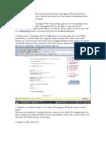 Como Crear Una Pagina Web(Para Novatos)