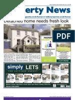 Malvern Property News 13/05/2011