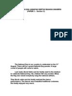 internet piracy essay copyright infringement peer to peer report on internet essay example contoh soalan dan jawapan kertas bahasa inggeris