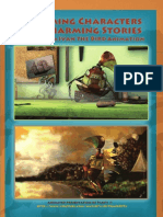 JJ Jolanta Jasiulionyte Portfolio Leaflet