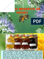 fromnora09-10-302healthbenefitsofhoneyeng-100321224351-phpapp01