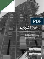 Emx5016cf en Om c0
