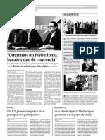 Prueba PDF