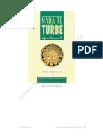 Nada Te Turbe - %91A%92id ibn Abdullah al-Qarni