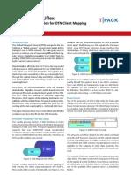 ODU0 ODUflex White Paper 2010-02-15 v1 Web