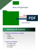 P_aula3C