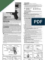 15XT Web Manual