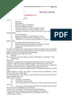National Archives of Zimbabwe Act 25 06