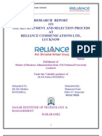 Copy of Manmeet Research Report