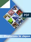 explorons_le_Japon