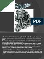 or PDF