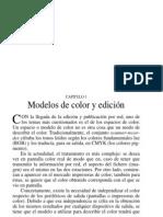 Fundamentos de Publicación Electrónica (segunda parte)