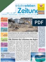 RheinLahnErleben / KW 19 / 13.05.2011 / Die Zeitung als E-Paper