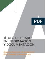 grado_informacion_documentacion