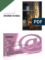 internetinindia2010-100521073050-phpapp02