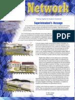 ASD Brochure May 2011