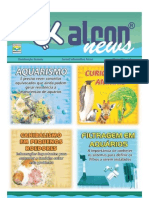 Alcon News 8 - Maio 2005