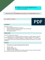 Texto - Realização e Interpretação do ECG no Pré-hospitalar