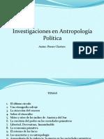 InvestigacionenAntropologia