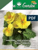 Green Garden 36