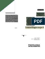 J. Piaget