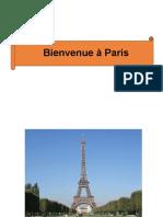 Bienvenue a Paris p.20[1]