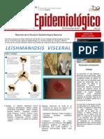 Estadísticas de Salud. Venezuela.Boletín Epidemiológico. Semana 1; del  02 al 08 de Enero 2011. Ministerio de Salud de Venezuela