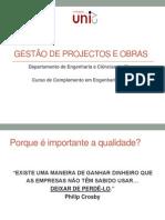 GPO_Qualidade_1