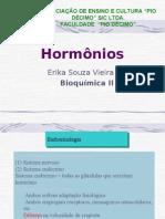 38_011226_Aula_Hormonios_2006