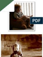 Imagini copii