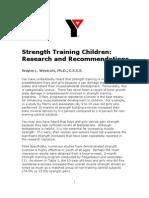StrengthTrainingKids 3