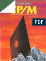 Mastering CPM