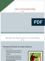 12312_Theories of Leadership