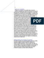 Registro_de_corrimiento