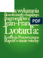 proba_wykazania_lyotard
