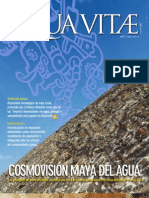 Revista del Agua PAVCO edición No. 13