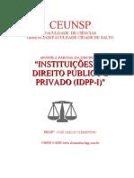 idpp1