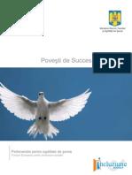 povesti_de_succes