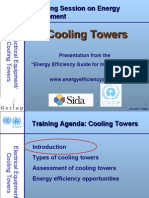 Cooling Towers[1]